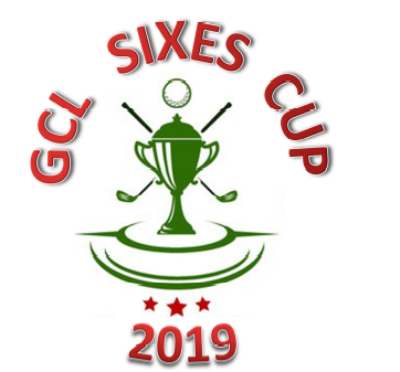 GCL SIXES CUP